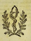 This image is taken from Biografia dei medici illustri bresciani (Medical Heritage Library, Inc.) Tags: medical profession rcplondon ukmhl medicalheritagelibrary europeanlibraries date1839 idb28149099
