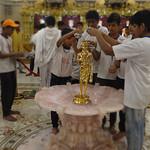 Dadar Swaminarayan Temple (4)
