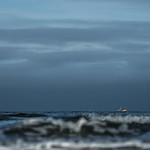 Rough seas thumbnail
