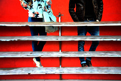 Choreogrough Circmdecisions 00730 (onesecbeforethedub) Tags: vilem flusser technical images imagination onesecbeforetheend onesecbeforethedub vassilis galanos ruins ruin details old building