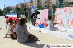 "Transitando Fusión España 2018 - Benimamet Valencia • <a style=""font-size:0.8em;"" href=""http://www.flickr.com/photos/136092263@N07/43387289650/"" target=""_blank"">View on Flickr</a>"