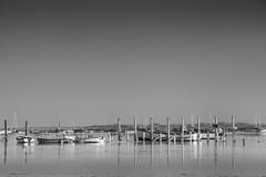 High Key Light at Morston (andybam1955) Tags: quay landscape seascapes morston hightide coastal morstonquay sky northnorfolk boats rural norfolk sea