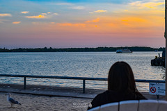 Toronto, Ontario (TO416 Original) Tags: 2018 canada motoroilphotography ontario to416 toronto transport travel lake lakeontario tourism touristattraction tourist tofouronesix to416original sugarbeach