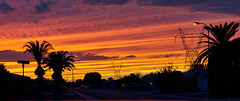 2018-10-11 18-17-22_023_Tamron SP 35-80 f2.8-3.8 01A_1 (wNG555) Tags: 2018 arizona phoenix sunset tamronsp3580mmf283801a