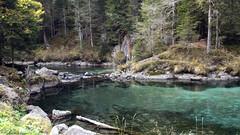 Val Nambrone (ab.130722jvkz) Tags: italy trentino alps rhaethianalps adamellopresanellaalps valleys rivers