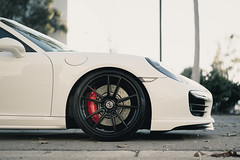 DSC06030-2 (KayOne73) Tags: hre wheels ff04 flow form forged sony 85 mm f 18 fe prime lens