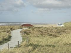 PA030485 (room76com) Tags: dutch design minimal minimalism sea beach fall autumn outside olympus nature architecture