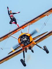 P8057310.jpg (Almyk) Tags: shuttleworth flyingday breitling aircraft