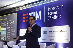 Tim Inovation Forum 7 (36)