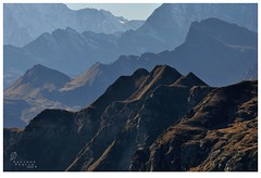 Oltre (Alfoja) Tags: ossola devero alfoja foglia lucianofoglia montagna montagne mountains alpi alps visitpiedmont visitpiedmontitaly italia italy piemonte