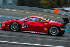 "Finali_Mondiali_Ferrari_Monza_2018-9 • <a style=""font-size:0.8em;"" href=""http://www.flickr.com/photos/144994865@N06/43960464980/"" target=""_blank"">View on Flickr</a>"