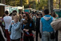 DSC_7170 (dariofal) Tags: uruguay picnic nikon nikond810 nikonistas food truck beer cerveza jardín botánico primavera prado montevideo circo tuga festival internacional de festivalinternacionaldecirco