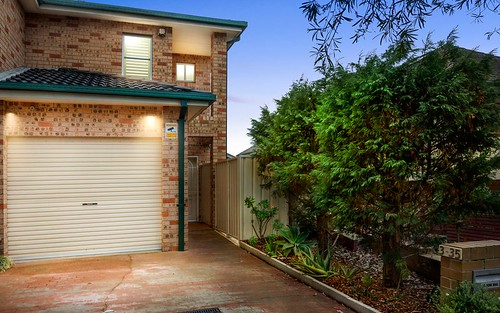 3/35 Chester Av, Maroubra NSW 2035