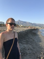 IMG_7875 (Bob and Teds excellent adventure) Tags: puerto banus 2017 laura thomas