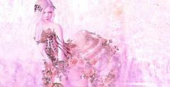 Beautiful corpse (♡ℓιℓα кαωαιι♡) Tags: cutekawaiisl cureless secondlife sl sweet slblogger sweetsl slkawaii secondlife:z=21 kawaii kawaiisl fashion fashionsl firestorm