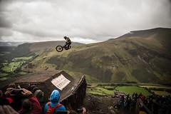 Bryceland (A Crowe Photography) Tags: joshbryceland redbullhardline2018 redbullhardline redbull downhill mountainbike wales welshflickrcymru welshlandscape northwales findyourepic