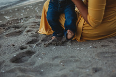Jocelyn Ramirez- Sept2018-15 (ChristieCFox) Tags: children baby oneyearold beach bainbridgeisland poulsbo kitsap kitsapphotographer family motherandson