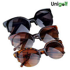 Sunglasses at golf store uk (golfbasesocial) Tags: golf golfer online store shop shoping style fashon trrend fashion