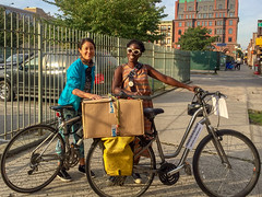 East Harlem, New York (Quench Your Eyes) Tags: 2ndpartyonpark eastharlem elbarrio ny partyonpark spanishharlem bike bikeblender boogiebikeblender elbarrionyc event harlem newyork newyorkcity nyc outdoor outdoorfestival secondannualpartyonpark streetfestival uptowngrandcentral