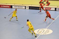 20180923_aem_nla_hcr_thun_3070 (swiss unihockey) Tags: winterthur schweiz 51533216n07 hcrychenberg hcr unihockey floorball 201819 nla uhcthun