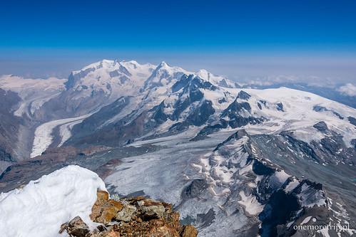 180828-2053-Matterhorn 13