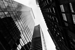 D81_5800 (drkotaku) Tags: manhattan newyorkcity nikon282470 nikond810 photography streetphotography timessquare