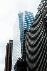 D81_5867 (drkotaku) Tags: manhattan newyorkcity nikon282470 nikond810 photography streetphotography timessquare