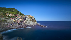 810_9490 (Belzé) Tags: cinqueterre italie ligurie manarola village couleurs pointdevue poselongue liguria