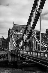 K3A31401 (Cresny) Tags: 2017nypeuropetour europe k3 nyptour pentax thames towerbridge londonboroughoftowerhamlets england unitedkingdom gb