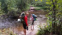 Outdoor Adventure Trip-6