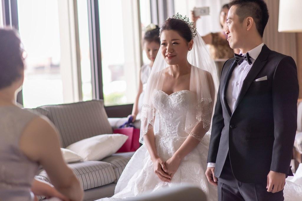 伯特婚禮攝影-371