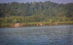 симиланские-острова-similan-islands-таиланд-8782