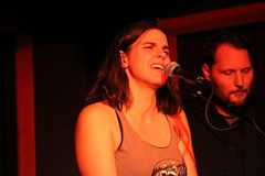 Cedar Teeth-048 (rozoneill) Tags: cedar teeth band music sam bonds garage eugene oregon stage concert venue