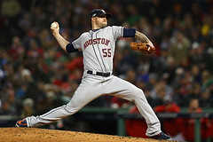 With Ryan Pressly, Astros Can Now Put Positive Spin on Bullpen (psbsve) Tags: portrait summer park people outdoor travel panorama sunrise art city town monument landscape mountains sunlight wildlife pets sunset field natural happy curious entertainment party festival dance woman pretty sport popular kid children baby female cute little girl adorable lovely beautiful nice innocent cool dress fashion playing model smiling fun funny family lifestyle posing few years niña mujer hermosa vestido modelo princesa foto curiosidades guanare venezuela parque amanecer monumento paisaje fiesta