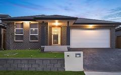 12 Derna Street, Bardia NSW