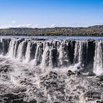 Islandia ago.2018-678 thumbnail