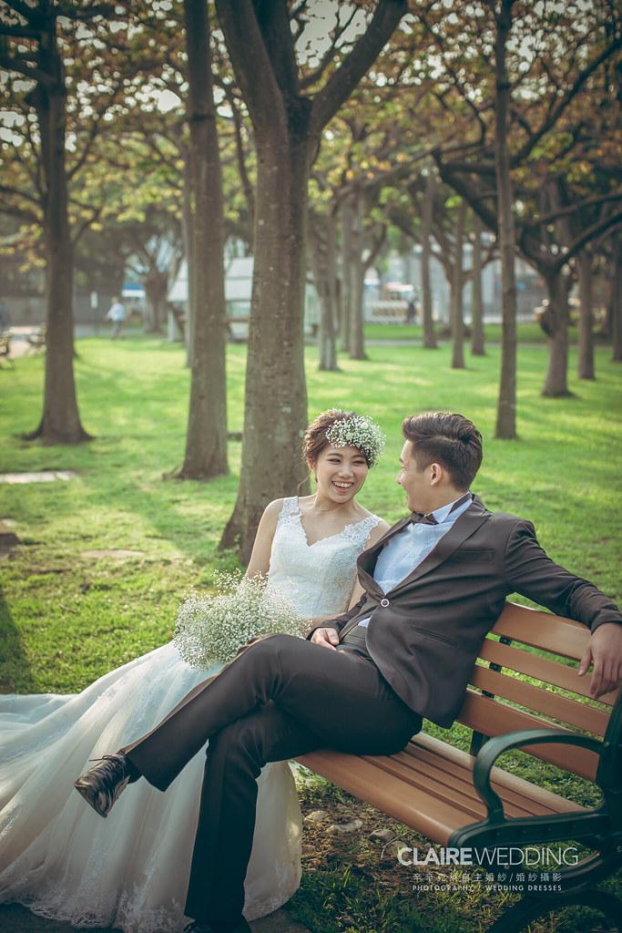 台灣婚紗旅拍,台北,新生公園,婚紗,自然風婚紗,婚紗攝影,婚紗相
