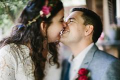 a&t wedding in wiesbaden (Yuliya Bahr) Tags: wedding kiss bride groom smile happy together hug love couple lovers bokeh