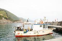 Monterosso al Mare (vpdani) Tags: monterosso al mare italy