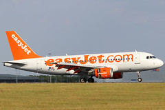 OE-LQZ_03 (GH@BHD) Tags: oelqz airbus a319 a319100 a319111 easyjet u2 ezy easyjeteurope stn egss londonstanstedairport stanstedairport stansted airliner aircraft aviation