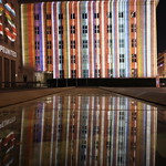 Festival of Lights: Bundesministerium der Finanzen [1/2] thumbnail