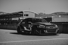 APR_RS3_LagunaSeca-135