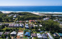 57 Seaforth Drive, Valla Beach NSW
