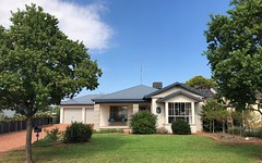 9 Brolgan, Parkes NSW