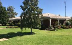 2 Linton Park Drive, Barham NSW