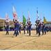 Grupamento de Bandeiras Históricas