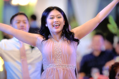 Jorelle & Vince Nuptial - February 17, 2018 (21 of 24) (JR Rodriguez IV) Tags: 17 2018 events jorelle manila nuptial people philippines places vince wedding year february prenupt prenuptial celebration