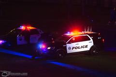 0W3A9754_v1web (PhantomPhan1974 Photography) Tags: ocpca ocpca30thanniversaryk9show gloverstadium anahiem k9 police sheriff canine lawenforcement