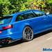 Audi-RS6-Avant-Performance-6