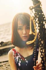 日落 (huangdid) Tags: fujifilm fuji xt3 portrait photography photo
